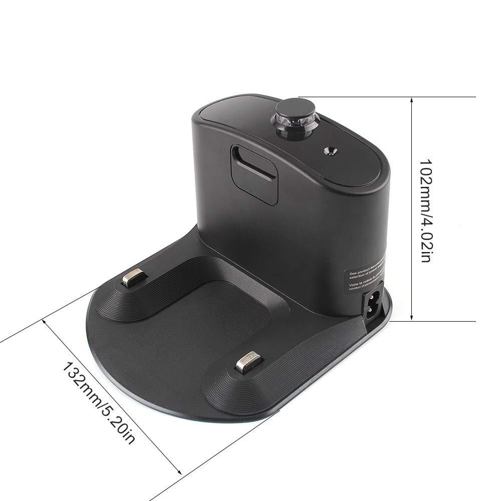 10PC HEPA filter for irobot roomba 800 900 series 870 880 930 980 vacuum cleaner