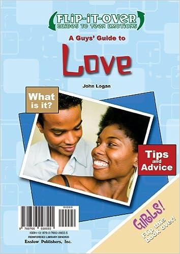 dating tips teenage guys
