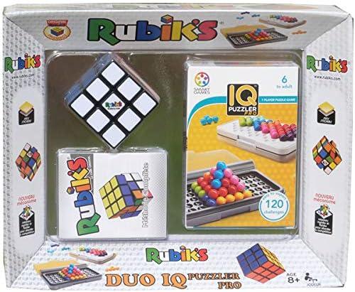Win Games- Rubiks, Multicolor (0780): Amazon.es: Juguetes y juegos