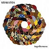 Togetherness by KRAKATOA (0100-01-01)