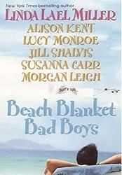 Beach Blanket Bad Boys: WITH
