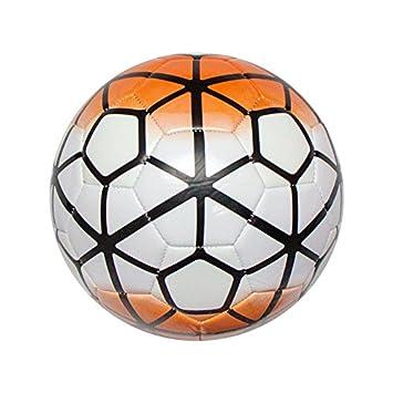 Fútbol, balón de fútbol Copa Mundial de fútbol 2014 deportiva ...