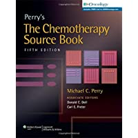 Perry's The Chemotherapy Source Book