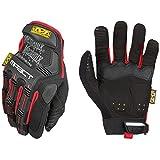 Mechanix Wear M-Pact Black/Red