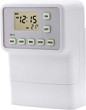 Mydome Light Switch Timer – Home Security Lighting & Burglar Deterrent on lighting module, electrical conduit, lighting outlet, ground and neutral, lighting kitchen, lighting rigging, lighting service, power cable, lighting power, extension cord, lighting load calculations, three-phase electric power, wiring diagram, lighting hardware, lighting a fuse, distribution board, lighting installation, power cord, electric motor, lighting pipes, lighting software, earthing system, lighting transformers, lighting wood, knob-and-tube wiring, alternating current, junction box, national electrical code, lighting knobs, lighting painting, circuit breaker, electric power distribution, lighting inverter, lighting dimmers, lighting conduit, lighting components, electrical engineering,