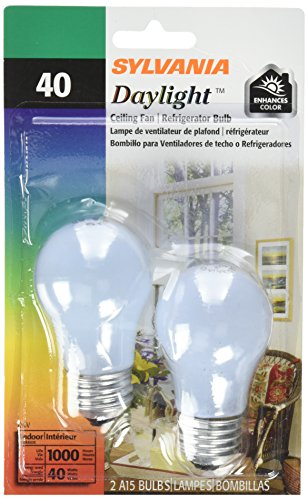 sylvania-lighting-10181-40w-a15-fan-bulb-d-light