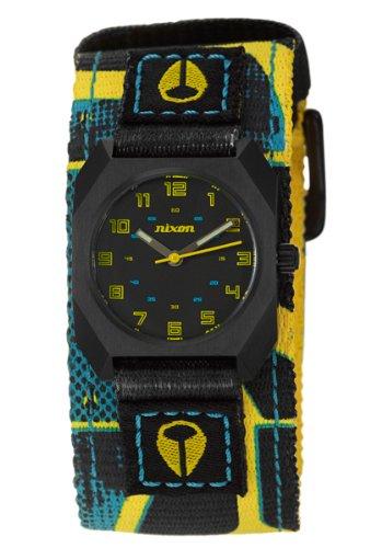 Nixon The Small Scout Women's Quartz Watch A591936-00