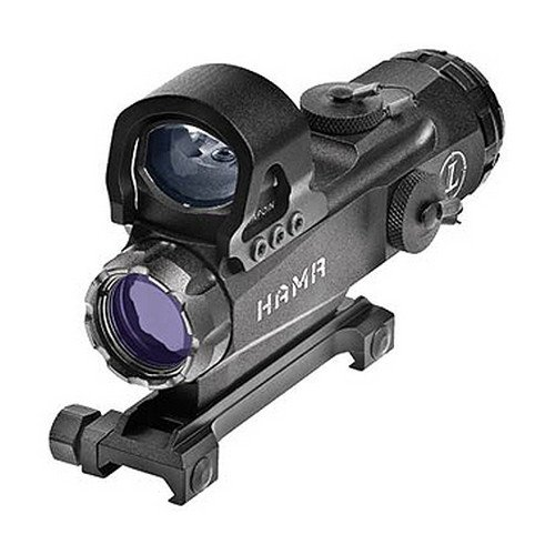 Leupold 110995 Mark 4 HAMR Scope by Leupold