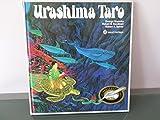 Urashima Taro (Island heritage)