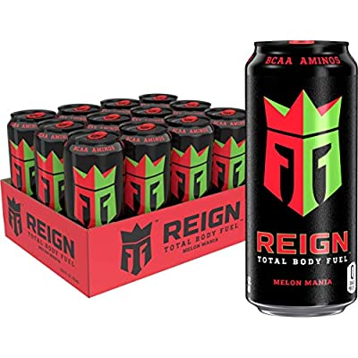 reign-total-body-fuel-melon-mania