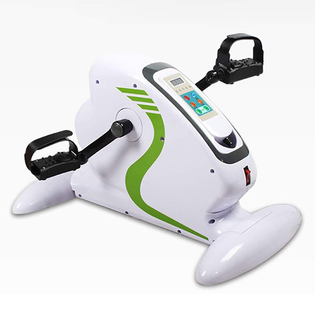 早い者勝ち 電気 エアロバイク 中年 リモコン付き 自転車 世帯 世帯 多機能 多機能 片麻痺 片麻痺 リハビリテーション 設備 B07NVJ8FT9, 手帳財布鞄のCカンパニー:b9a3cb94 --- hotel.officeporto.com