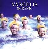 Oceanic by Vangelis