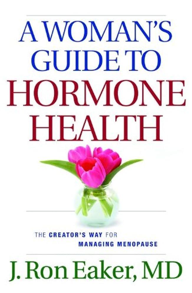 クロール特異なフクロウThe Natural Estrogen Diet: Healthy Recipes for Perimenopause and Menopause