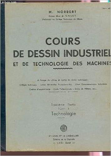 Telechargement Gratuit D Ebooks Informatiques Pdf Cours De