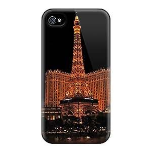 [uGl20871IdiL]premium Phone Cases For Iphone 6/ Paris Hotel Cases Covers