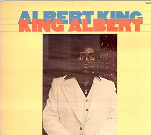 King Albert by Tomato