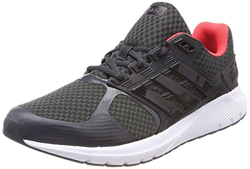 Coral Carbon Adidas Mujer carbon Bb4670 real xEvw0qXnw7