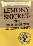 Lemony Snicket, Lemony Snicket, 0060562250
