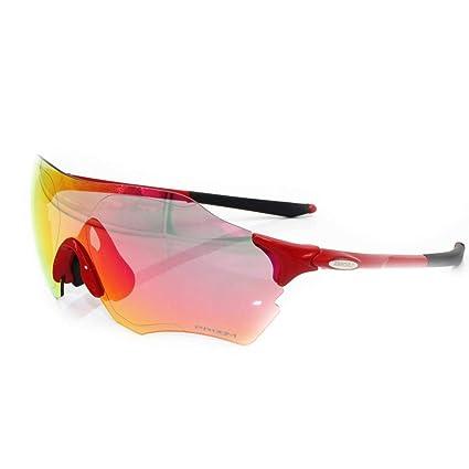 Nalkusxi Sun Sports Running Ciclismo Gafas Ultraligeras ...