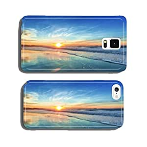 Sunset cell phone cover case iPhone6 Plus