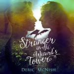 Stranger in the Wizard's Tower | Deric McNish