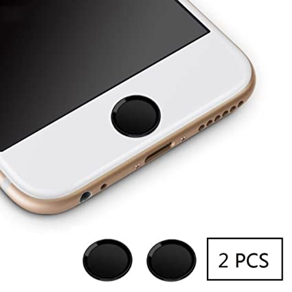 Image Unavailable. Image not available for. Color  Home Button Sticker 191a89abac
