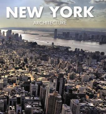 Descargar Libro New York Daniela Santos Quartino