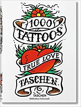 encyclopedie universalis tattoo