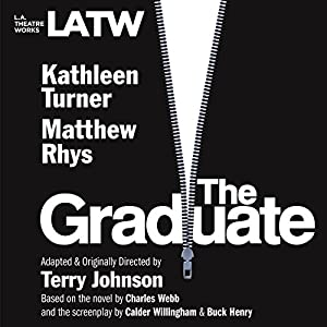 The Graduate Performance