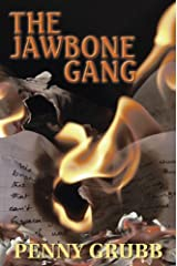 The Jawbone Gang (Pi Annie Raymond) by Penny Grubb (2011-05-31) Hardcover