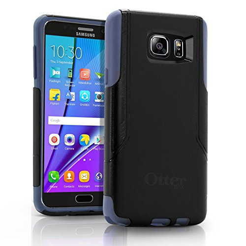 OtterBox COMMUTER SERIES Case for Samsung Galaxy NOTE 5