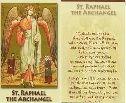 Dating Woman St Raphael
