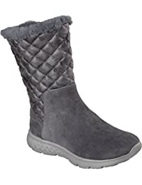 Skechers Performance Women's On The Go 400 Snugly Winter Boot