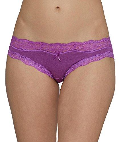 dkny-downtown-cotton-bikini-lilac-medium