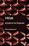 Freud, Surprenant, Céline, 0826492770