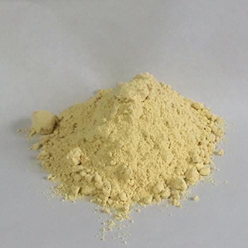 Harina de altramuz dulce bio – Contiene un 39 % de proteína ...
