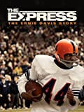 DVD : The Express