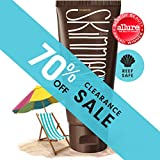 Best Biodegradable Sunscreens - Skinnies SunGel Sunscreen, SPF30, Broad Spectrum, Reef Safe Review