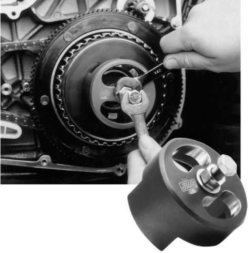 JIMS Diaphragm Clutch Spring Compressor Tool 3851590 ()