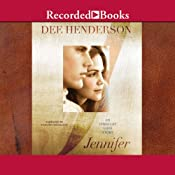 Jennifer: An O'Malley Love Story | Dee Henderson
