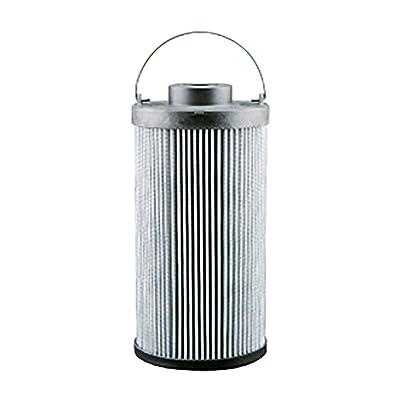 Baldwin Filters PT9390-MPG Heavy Duty Hydraulic Filter (3-23/32 x 7-5/8 In): Automotive