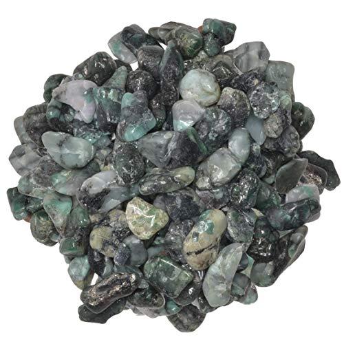 unique rocks and gems - 2