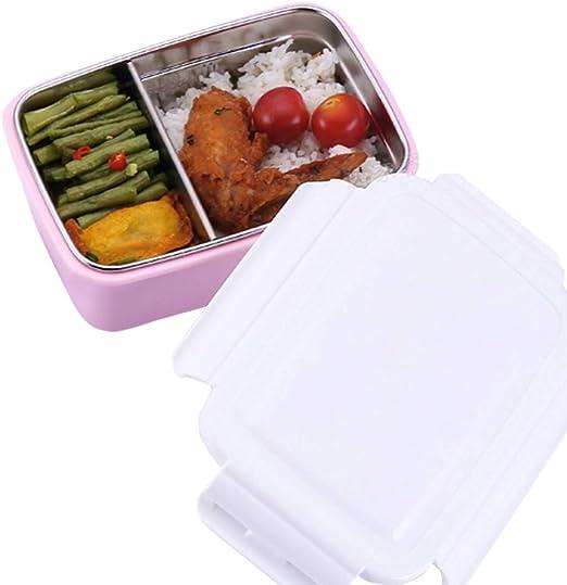 caja almuerzo niños,fiambreras niños Contenedores para niños para ...