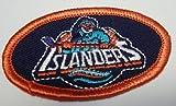 NHL New York Islanders 2 5/8