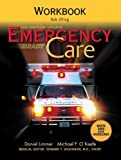 img - for Emergency Care Workbook by Bob Elling (2006-12-23) book / textbook / text book