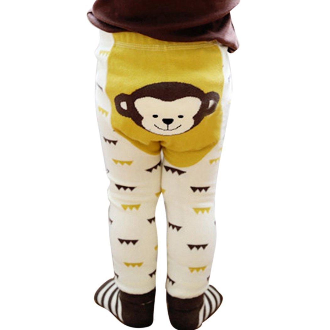 mioim - Pantalón - para bebé niño DEHAZ*2302788