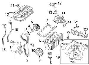 90 G20 Firing Problems 70139 in addition 3 1l Chevy Engine Diagram additionally 1234183 Firing Order furthermore 92 350 Spark Plug Wiring Diagram besides 88 Chevy Lumina Fuse Box Diagram. on buick 350 spark plug firing order diagram