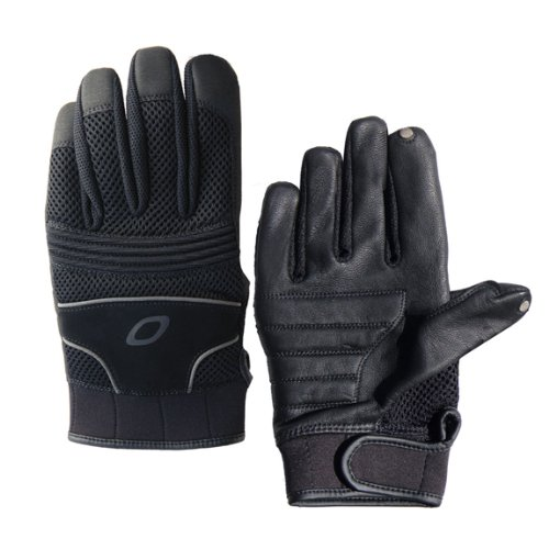Olympia Womens Glove - Olympia 735 Womens Touch Screen Gloves Large