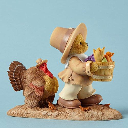 Cherished-Teddies-Happy-Hearts-Are-Thankful-Hearts-Thanksgiving-Figurine-4053449