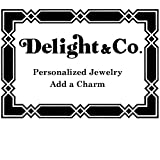 Delight Add A Charm